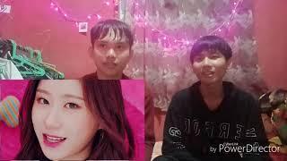 [MV REACTION] ITZY - 달라 달라