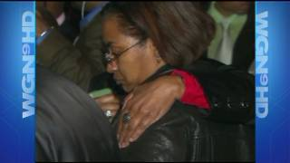 CLTV report on murder of Milton and Ruby McClendon