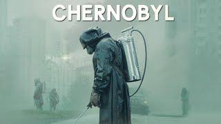 Chernobyl serie online dublado hd