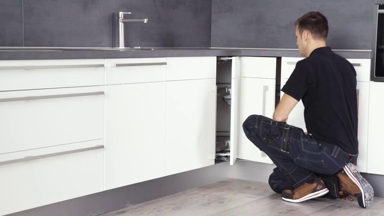 Großartig Nobilia Unterschrank Bilder Von Wohndesign Dekor