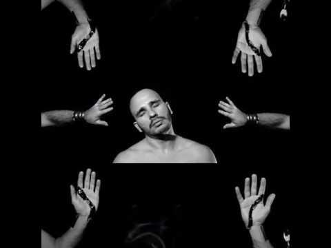 Стас Литвинов. Собственная хореография