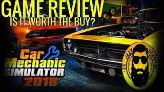 Car Mechanic Simulator Xbox One Buy Online And Track Price Xb
