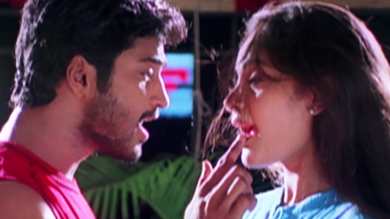 chellame chellam endrayada mp3 song
