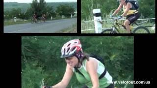 Залещики ч.2 (велопокатушка)(, 2011-08-02T14:45:34.000Z)