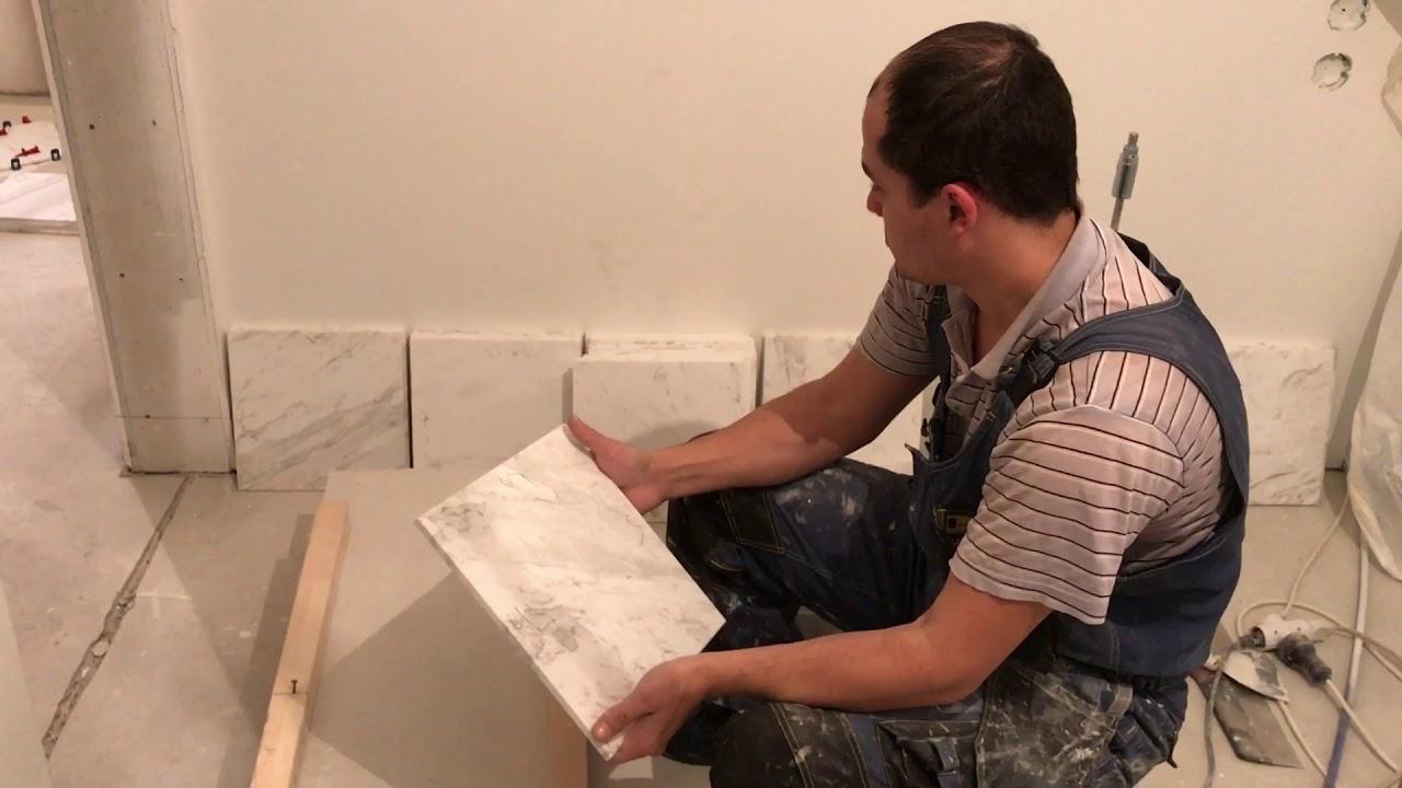 Плитка — универсальный облицовочный материал для оформления и защиты поверхности. Она бывает настенная и напольная, для внутренней и наружной отделки, кафельная, керамогранитная и клинкерная. Оценить всё многообразие видов, а также других строительных и отделочных материалов,