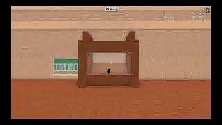 Wie Baue ich eine Axt display BAUHOLZ TYCOON 2