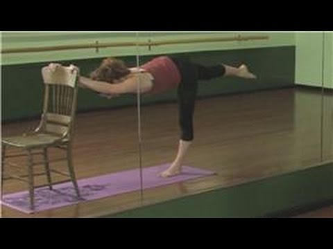 yoga positions and therapy  yoga positions to induce