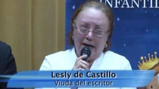 UTV: Roberto Castillo y El corneta