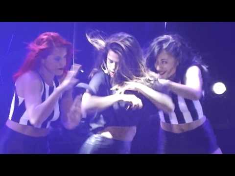 Selena Gomez - Slow Down - Stars Dance...