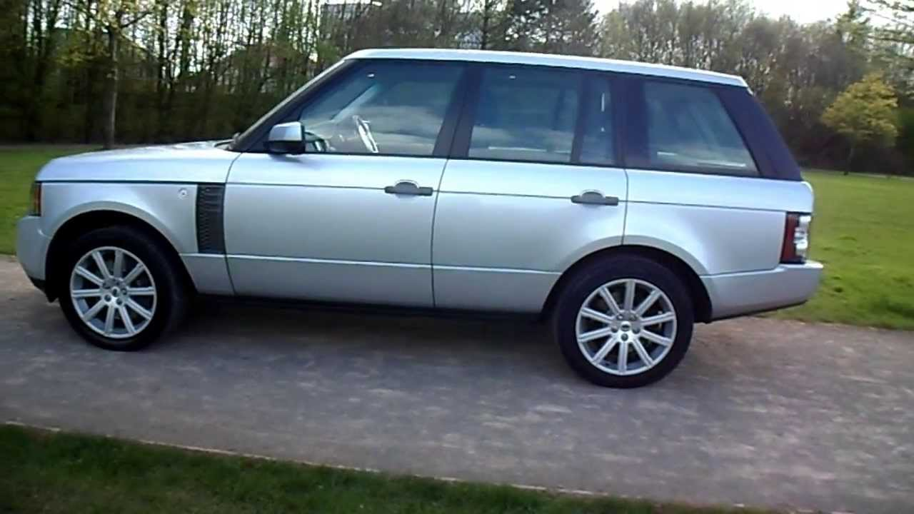 auto bhp used in ohio for range rover landrover autobiography sale pin land