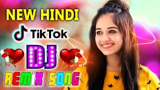 2020 New Tiktok Viral Song Dj Remix | Nonstop Hindi Tiktok Dj Song | Tiktok Dance Dj Remix