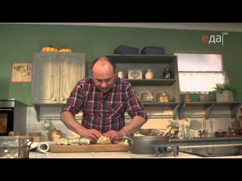 Постные блюда. Медовые блинчики с яблоком и карамелью!из YouTube · Длительность: 20 мин51 с