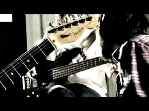 mesopotamia (nuance music video)
