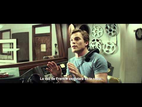 JERSEY BOYS: PERSIGUIENDO LA MÚSICA - Destino 30 -  de Warner Bros Pictures
