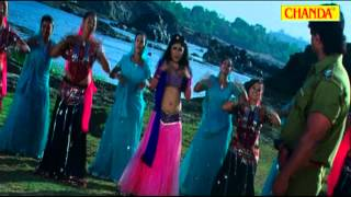 HD खनके चूड़ी खनन खनन - Khanke Chudi Khanan Khanan - Bhojpuri Romantic Song