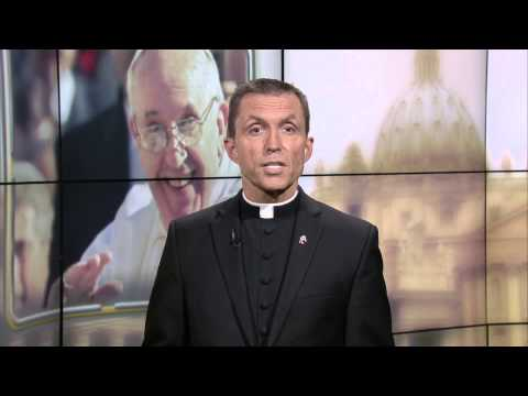 Culture of Waste | Francis, Bishop of Rome