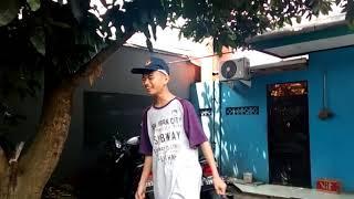 Video Parody Dilan vs Suripto, Cetar!! download MP3, 3GP, MP4, WEBM, AVI, FLV September 2018