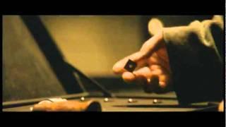 Жребий / Die (2010) Русский трейлер