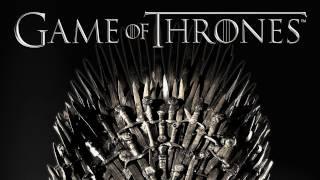 Game of Thrones (2012) - Winter In-Game Trailer