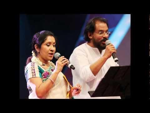 Soorya Nalam Ponvilakkayi - Thacholi Varghese Chekavar (1995)