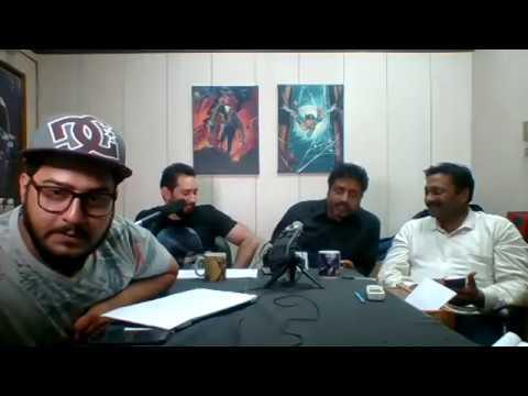 Doga | AMA Mumbai Ka Rakhwala | Short Film
