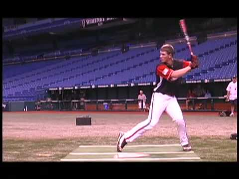 Bryce Harper Highlight Video