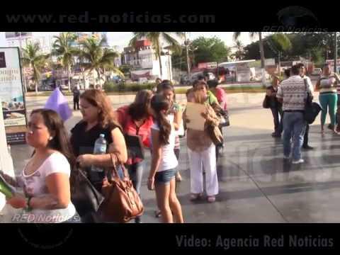 Red Noticias   Maestros Forum Imperial