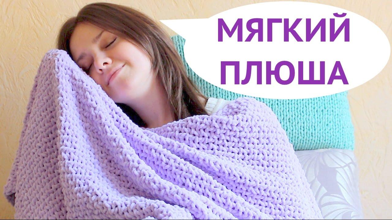 Открытки с поздравлениями казанская божия матерь 292