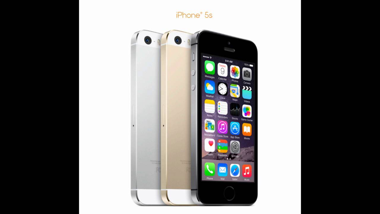 boost mobile iphone 5s boost mobile iphone 5s back on in stores hd 1661