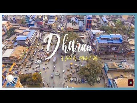 Dharan, Nepal