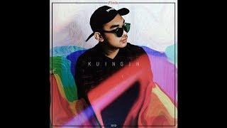 Gambar cover HSD - Kuingin (Footage)