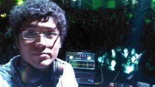 Culea Mix - DJ Joao (Version ex - Okey Radio 91.9 FM)