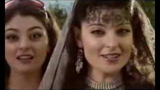 Inga & Anush - Harsanekan