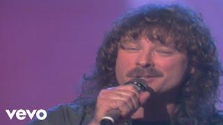 Wolfgang Petry - Du bist ein Wunder (ZDF Hitparade 06.01.1994) (VOD)