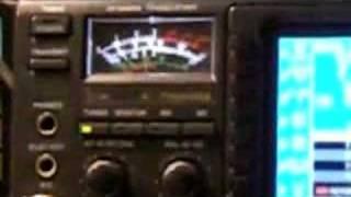 fj g3txf cw ham radio dxpedition ham radio