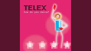 Provided to YouTube by Warner Music Group How Do You Dance? (Telex ...