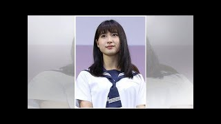 Cheer ☆ Dan: Tsuchiya Taiho starring drama first time audience rating 8.5% Suzuka Hirose appeared