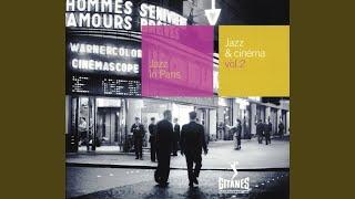 """Blues Pour Vava (BOF """"Des Femmes Disparaissent"""")"""