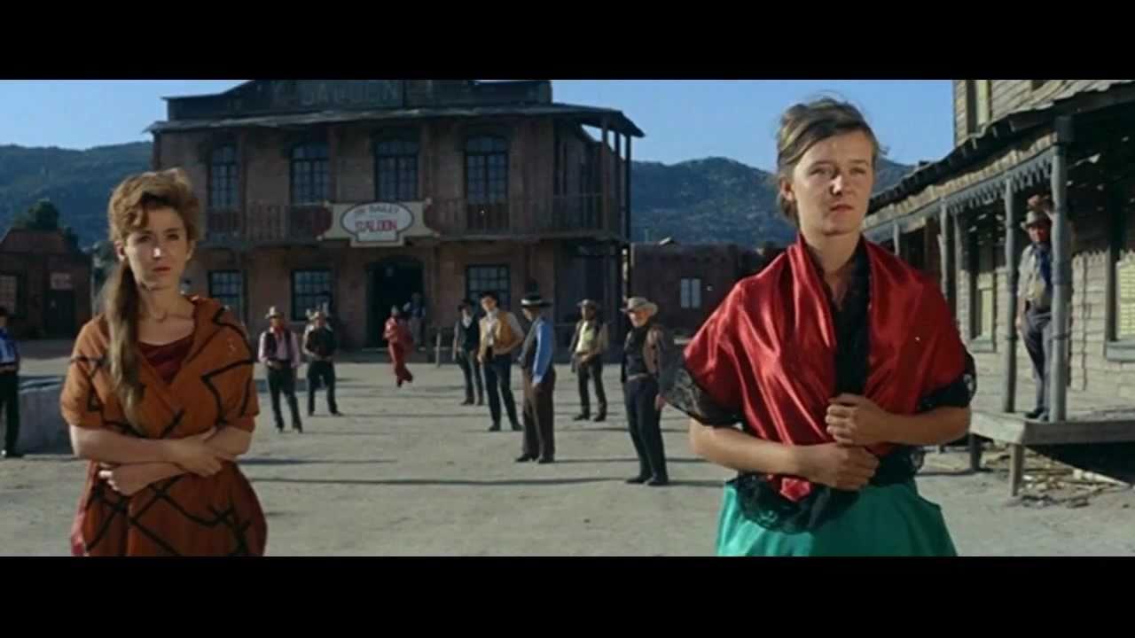 Isabella Hofmann,Allen Leech (born 1981) Hot pics & movies Estella Warren,Mouche Phillips