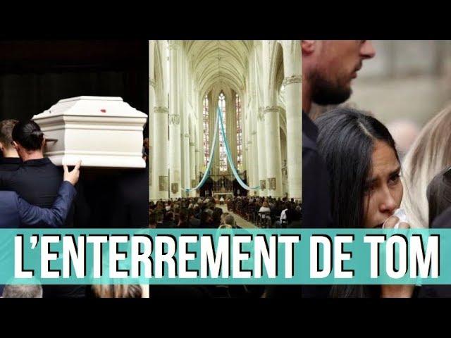l-enterrement-de-tom-diversy