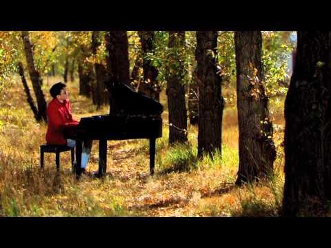 Bold - Yaj Chi Uurchilvuu (Bi Chamd Hairtai 2 OST)