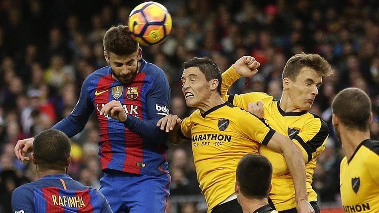 Image Result For Vivo Barcelona Vs Real Madrid En Vivo Youtube A