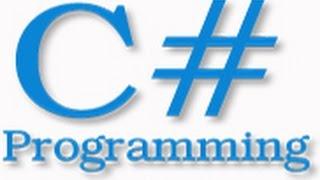 01 Этапы разработки программных продуктов