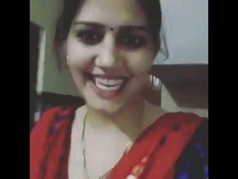 Haryanvi Super  Dancer Sapna Choudhary celebrating huge success of song