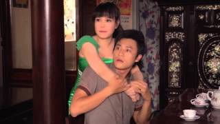 Phim Viet Nam | Trailer Hai Người Cha Phát Sóng 19h45 trên SCTV14 kể từ 26 10 2013 | Trailer Hai Nguoi Cha Phat Song 19h45 tren SCTV14 ke tu 26 10 2013