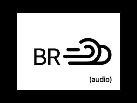 Breezolove  - Michael Grygowski
