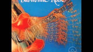 Lincoln Olivetti e Robson Jorge - Babilônia Rock (Rio Babilônia)