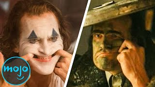 Top 10 SNL Movie Parodies