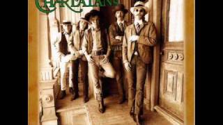 The Charlatans - Alabama Bound (long version)