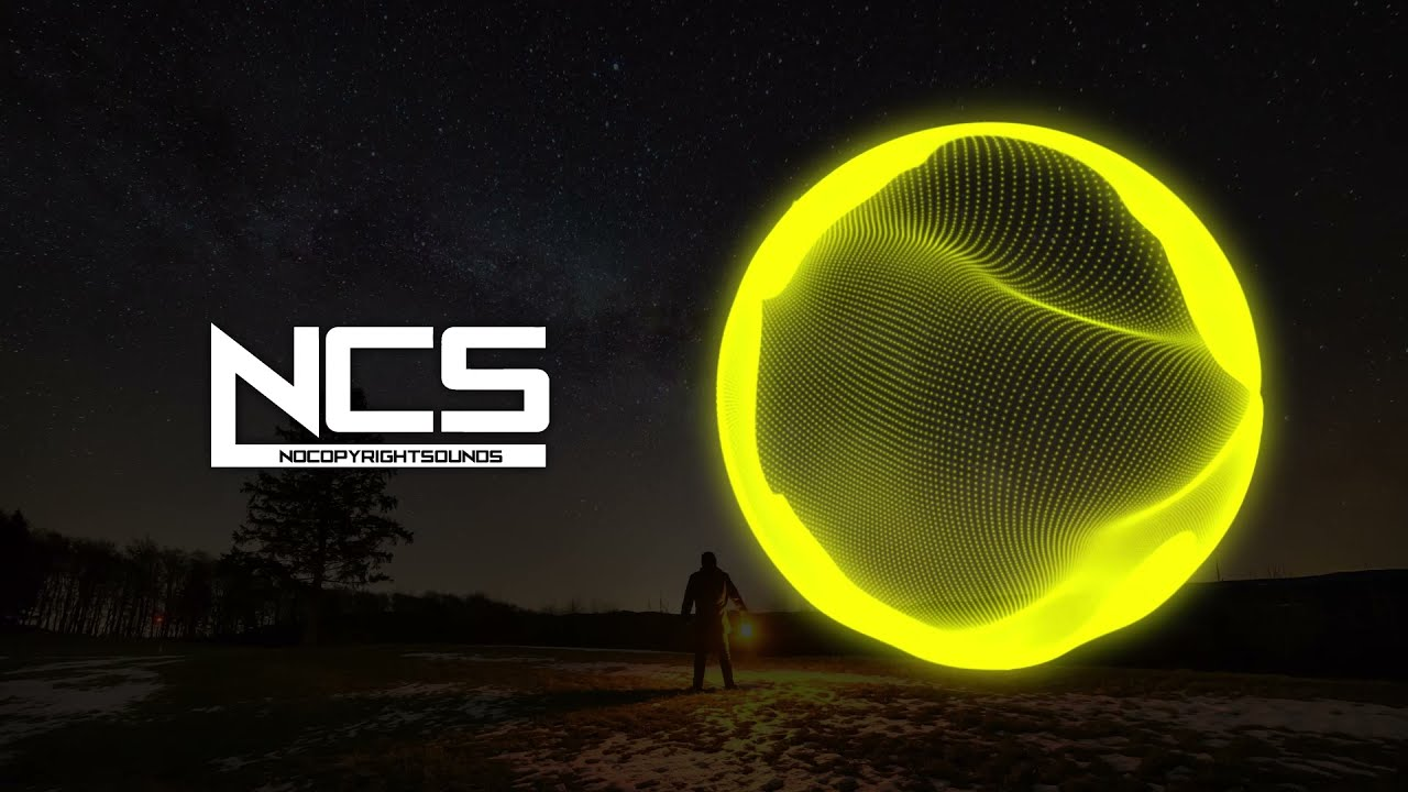 Nicky Romero & Sick Individuals - Only For You (feat. XIRA) [NCS Fanmade]